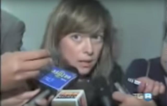 Quando nel 2009 Giorgia Meloni sognava una società gay-friendly
