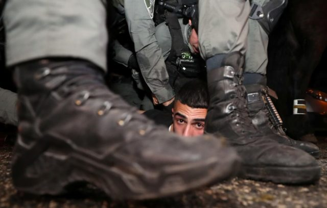 Il nuovo capitolo della questione palestinese: ecco perché è impossibile restare indifferenti