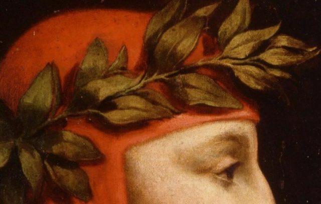 Erano i capei d'oro un motivo per ritrovarsi: Petrarca ci insegna a scavare nel dolore