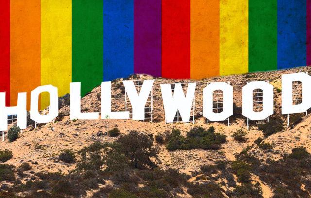 Film LGBTQI+ da guardare nel mese del Pride
