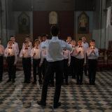 In Francia 220.000 vittime di pedofilia da parte di preti. In Italia potrebbero essere più di 1 milione. Ma la Chiesa, in quanto Stato giuridico, non può essere condannata